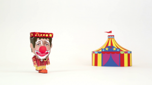 http://toonyou.com/fr/v/clown