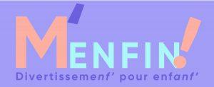 La nouvelle plateforme de streaming pour enfants réunissant les chaines francophones de France, Belgique, Canada et d'Afrique lève 1,2 milliards d'euros.
